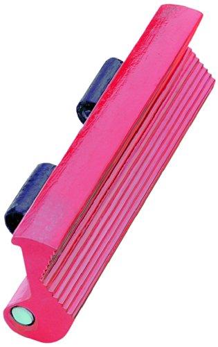 Durlach Rohrspannbacke für Magnat 140 mm, 3010070140