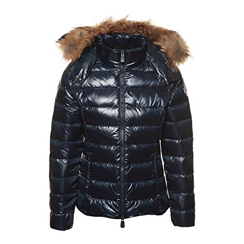 JOTT (Just Over The Top) Jacke Luxe Grand Kalid 1922LUX, Blau Large
