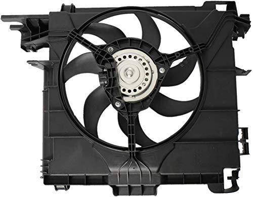 radiador para coche fabricante NovelBee