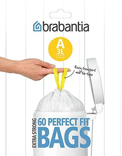 Brabantia - Bolsa de basura