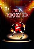 The Hockey Kid (English Edition)