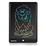10 Inch LCD Writing Tablet Digital Board Doodle Drawing...