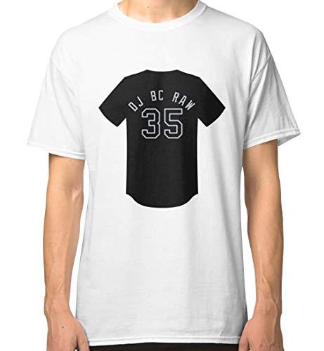 Brandon Crawford Players' Weekend Jersey Classic T Shirt, Tank Tops, Hoodie, Sweatshirt