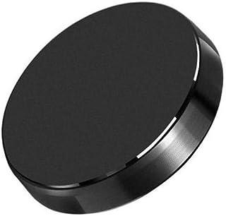 Vorson VH-008 Magnetic Car Mount Mobile Holder (NFT) - Black