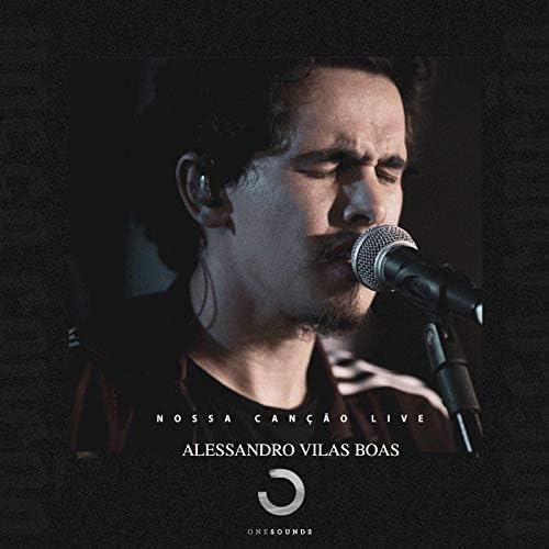 ONE-Sounds & Alessandro Vilas Boas
