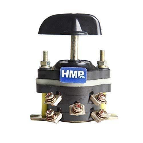 HMParts Schalter für Kinder Quad Vorwärts/Rückwärts