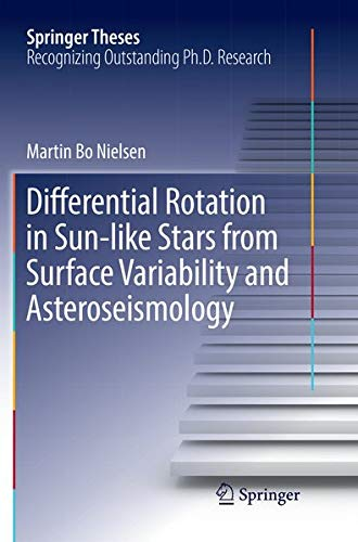 Differential Rotation in Sun-like Stars from Surface Variability and Asteroseismology