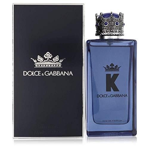 DoIce & Gabbana K EPV 150 ml