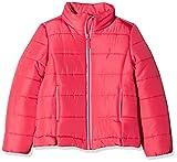 Esprit Kids Rp4200307 Outdoor Jacket Chaqueta, Rosa (Strawberry 342), Talla del...