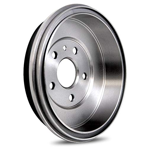 For 1953-1963 Ford F Series, P-100 Front R1 Concepts Brake Drum
