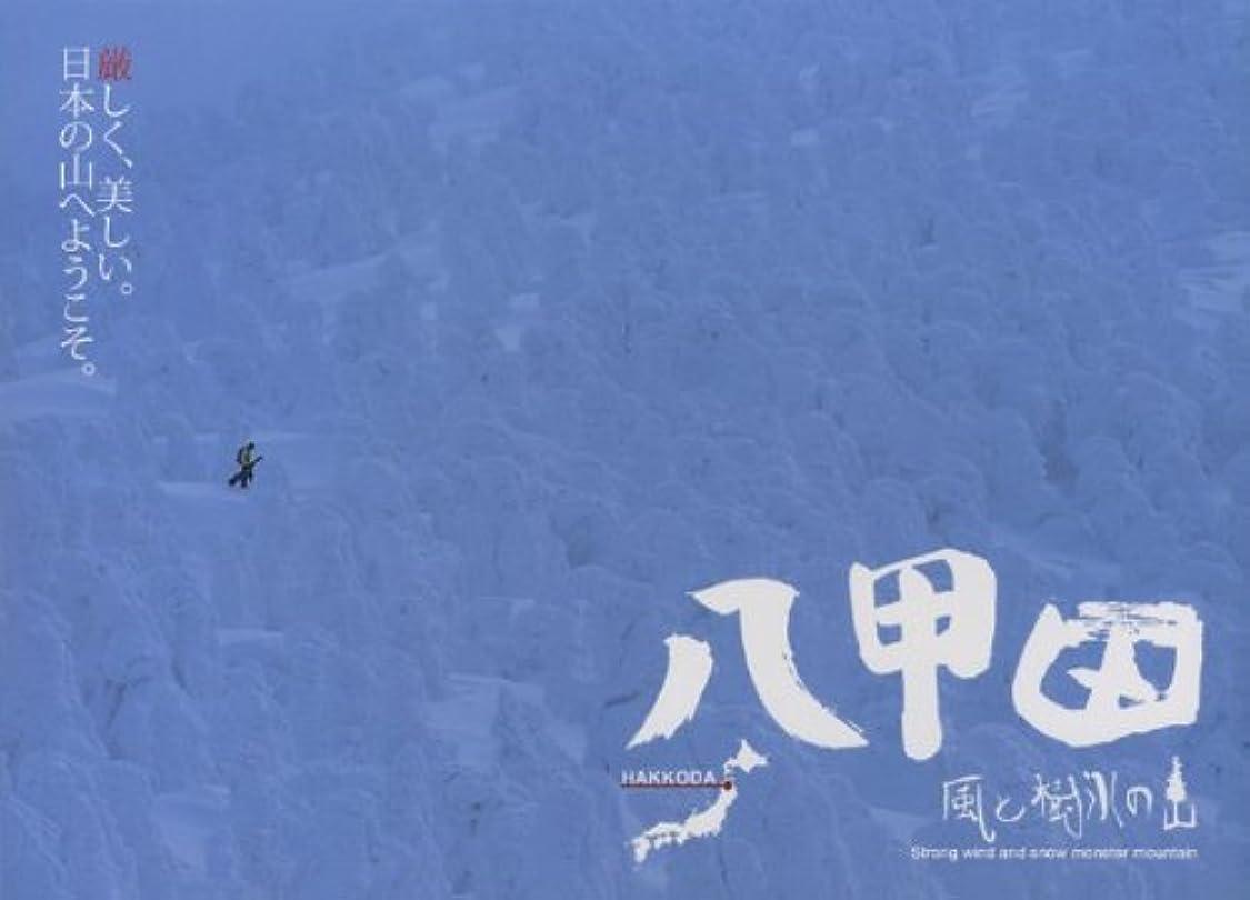コンパニオンとまり木サイレン八甲田 風と樹氷の山 (htsb0098)[スノーボード] [DVD]