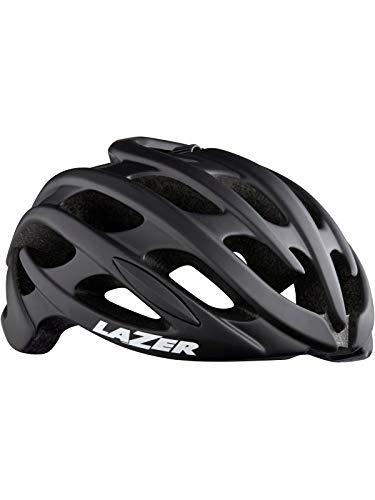 Lazer Blade+ MIPS Helmet Medium Matt Black