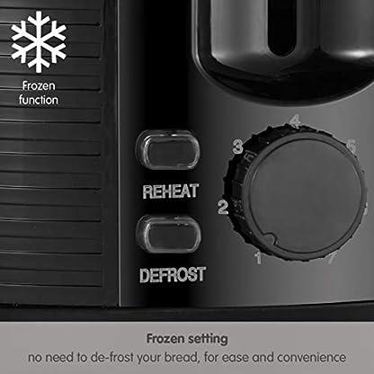 Morphy-Richards-Arc-Toaster-mit-2-Scheiben-Schwarz