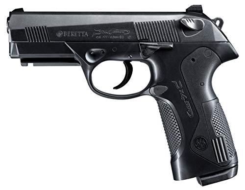 Beretta PX4 Storm .177