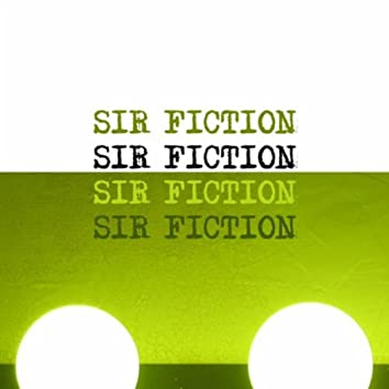 Sir Fiction