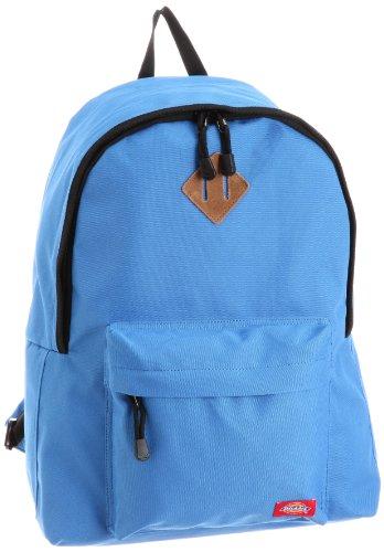[ディッキーズ] カジュアルバッグ 14141700 BLUE One Size