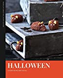 20 Scary Halloween Recipes for this Halloween: Halloween recipes book for every kitchens (English Edition)