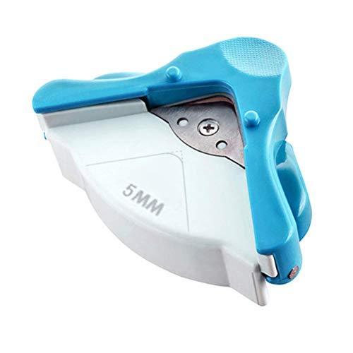 LSTK Foto Papier Eckenrunder Eckenschneider Corner Cutter DIY Handwerk Werkzeug