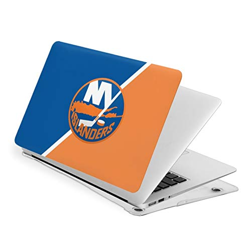 MacBook Air 13 Inch Case New York Hockey Fans I-Slan-Der 2020 Laptop Sleeve Bag PVC Notebook Computer Case Touch13 Hard Shell Cover