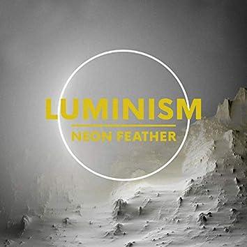 Luminism