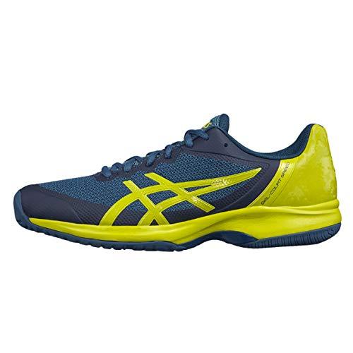 ASICS Gel-Court Speed Tennisschuh - 44.5