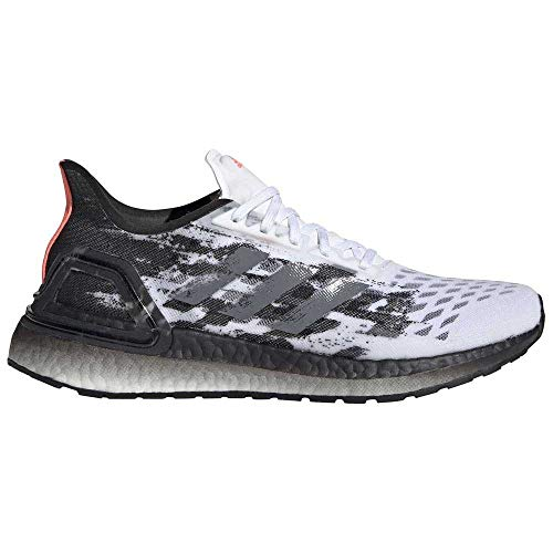 Adidas Ultra Boost PB Womens Zapatillas para Correr - SS20-42.7