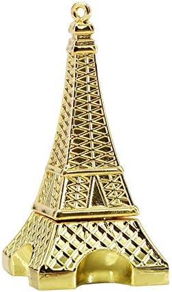 64GB Eiffel Tower Shape USB 2 0 Flash Drive Pen Drive Memory Stick USB Stick USB Drive Flash product image