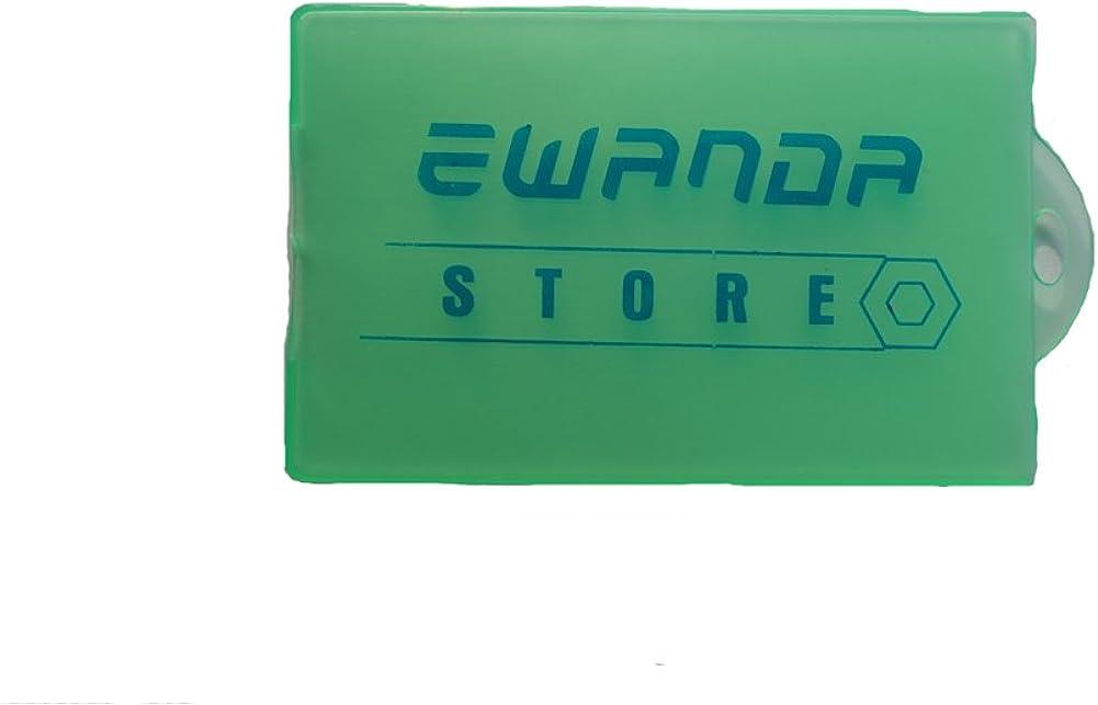 Ewanda store 1 Pair Over Knee Soccer Socks Athletic Sports Football Gym School Team Socks for 4-10 Years Old Kids Girls Boys