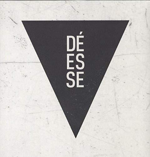Deesse