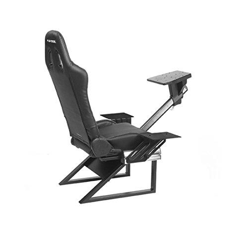Best VR Chair: Playseat Air Force