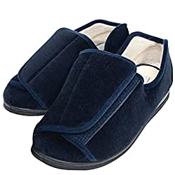 adjustable-slippers-are-a-perfect-gifts-for-someone-who-is-always-cold-at-work