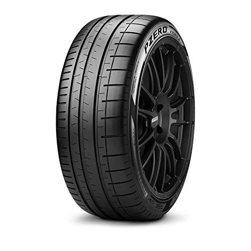 Pirelli P Zero Corsa Direzionale - 225/35/R19 84Y - F/A/71 - Neumático veranos