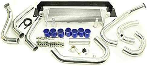 Best rev9 intercooler wrx Reviews
