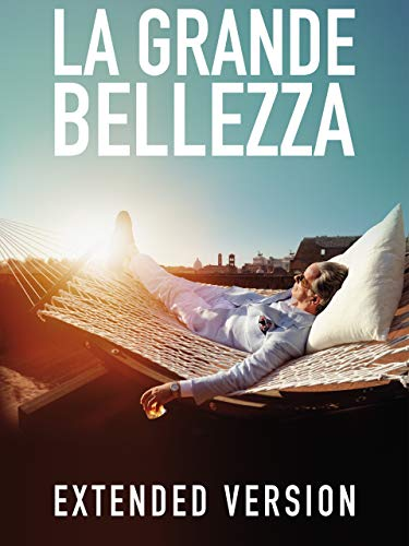 La Grande Bellezza - Extended Version [dt./OV]