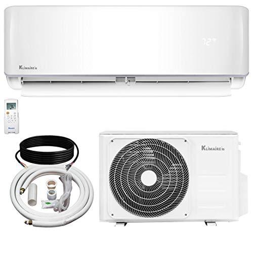 mini air conditioning unit - 6