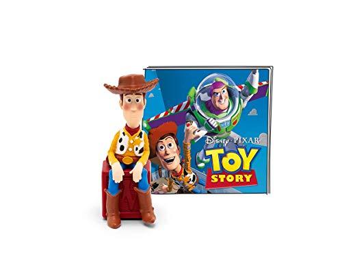 Tonies Disney Hörfigur, Toy Story, für Toniebox