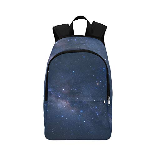 Casual Clutch Bag Beautiful Night Star Sky Durable Water Resistant Classic Travel Bag for Kids Womens Casual Work Bag Tolitries Travel Bag for Men Bag Sport for Men