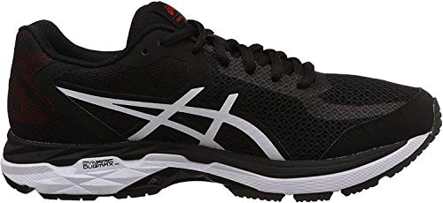 Asics Gel-Glyde 2 Hombre Running Trainers 1011A028 Sneakers Zapatos (UK 8 US 9 EU 42.5