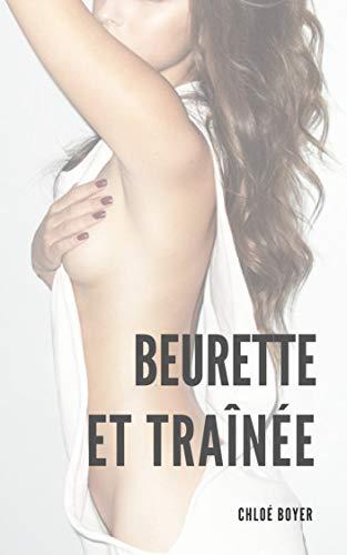 Rencontre Beurette Gratuit - Site de rencontre gratuit alencon - Site adultere gratuit