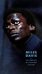 Important Miles Davis Electric Music