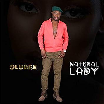 Natural Lady