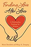 Finding Love After Loss: A Relationship Roadmap for Widows (English Edition)