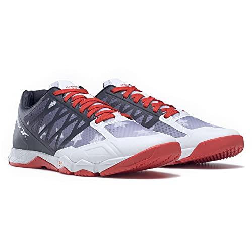 christian louboutin scarpe uomo Reebok Men's Speed TR Cross Training Shoe