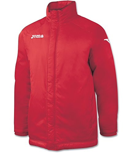 Joma – Combi, Couleur Rouge, Taille 8