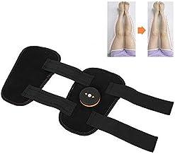 Muscle Trainer, Domestic Muscle Trainer EMS Been Dij Spierstimulator Stimulator Fitnessriem EMS Abdominale stimulator voor...