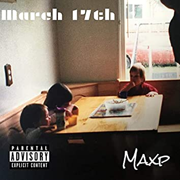 March 17th