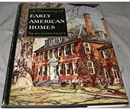 early american homes magazine
