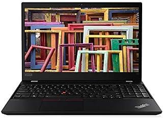 """Lenovo ThinkPad T15 Gen 1,Intel Core i5-10210U,8 GB 512GB SSD,Integrated Intel UHD Graphics,15.6"""" Full HD Display,Windows ..."""