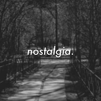 Nostalgia (The Experience)