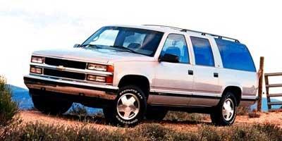 amazon com 1999 chevrolet k1500 suburban reviews, images, and specs 1999 Chevy Suburban Roof Rack 1999 chevrolet k1500 suburban, 1500 4 wheel drive